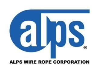 ALPS Elevator Cable, and crane ropes